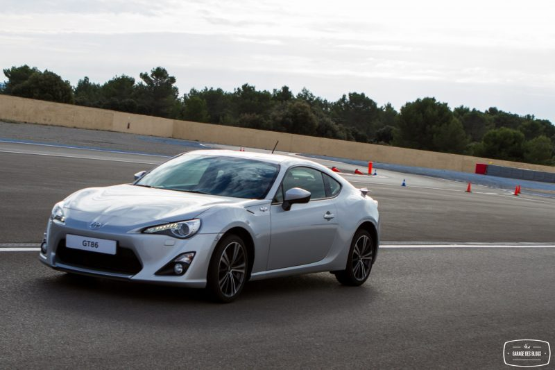 toyota_gt86_experience_castellet_19