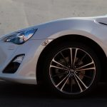 toyota_gt86_experience_castellet_22