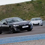 toyota_gt86_experience_castellet_32