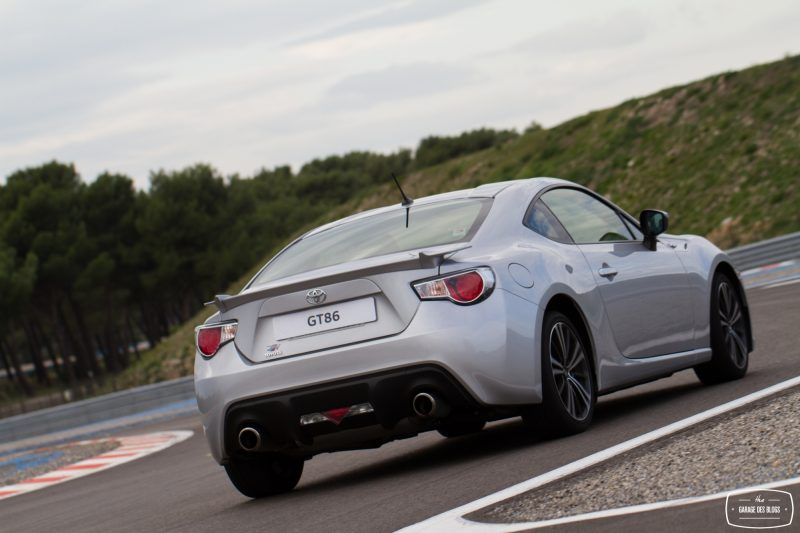 toyota_gt86_experience_castellet_38
