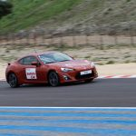 toyota_gt86_experience_castellet_40