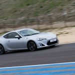 toyota_gt86_experience_castellet_41