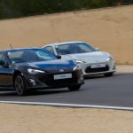 toyota_gt86_experience_castellet_43