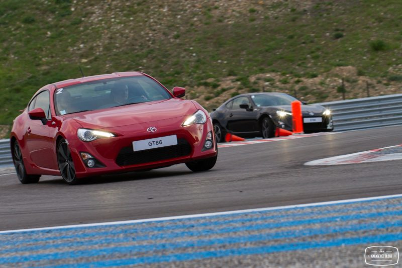 toyota_gt86_experience_castellet_46