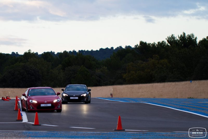 toyota_gt86_experience_castellet_48