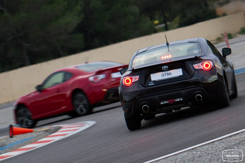 toyota_gt86_experience_castellet_49