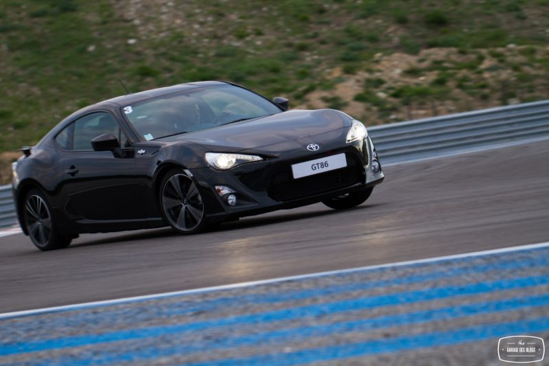 toyota_gt86_experience_castellet_52