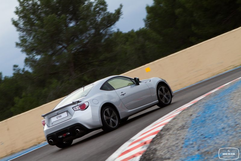 toyota_gt86_experience_castellet_8
