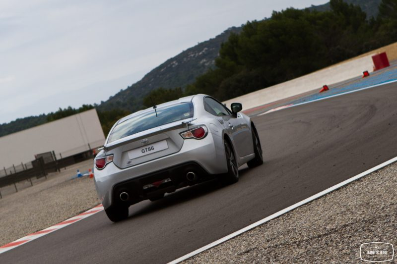 toyota_gt86_experience_castellet_9