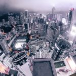 ROOFTOPPING_10