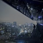 ROOFTOPPING_6