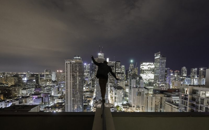 ROOFTOPPING_7