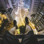 ROOFTOPPING_9