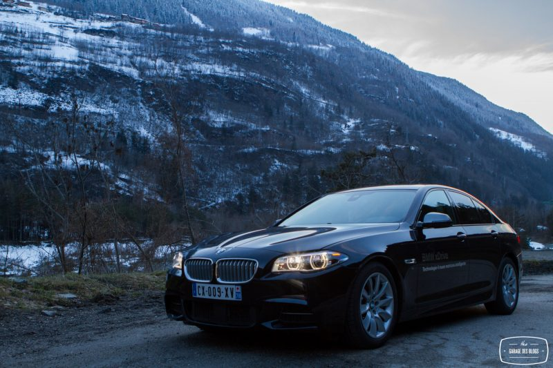 bmw-xdrive-val-isere-1