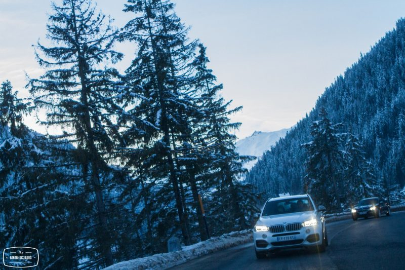 bmw-xdrive-val-isere-10