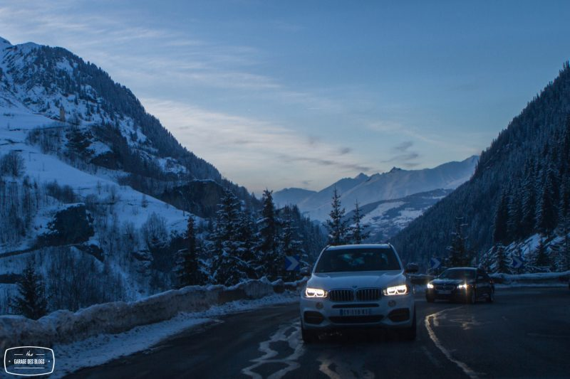 bmw-xdrive-val-isere-12