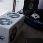 bmw-xdrive-val-isere-15
