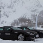 bmw-xdrive-val-isere-19