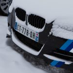 bmw-xdrive-val-isere-21