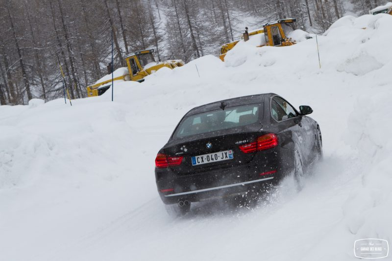 bmw-xdrive-val-isere-25