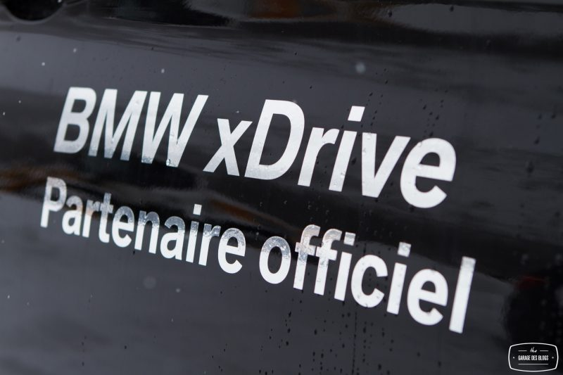 bmw-xdrive-val-isere-26