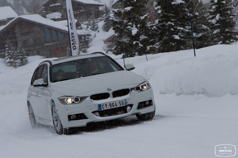 bmw-xdrive-val-isere-30