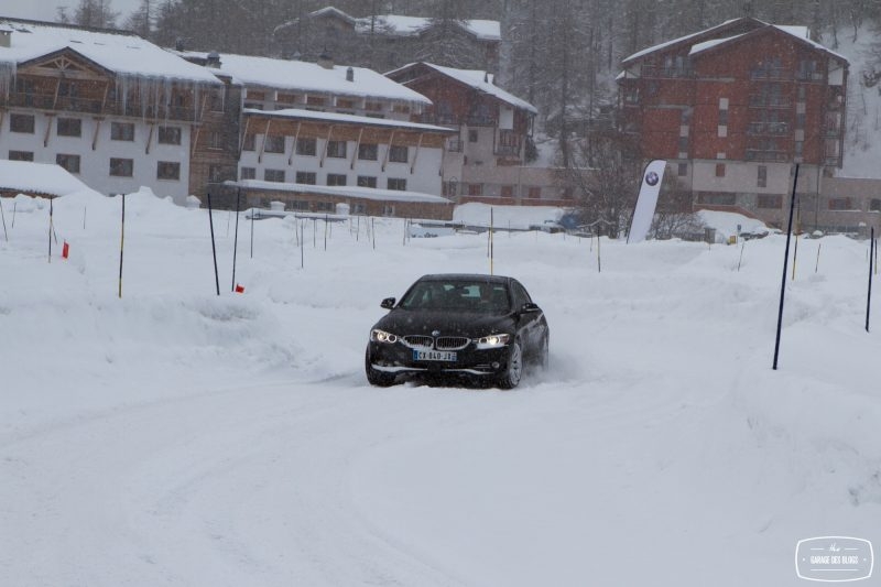 bmw-xdrive-val-isere-34