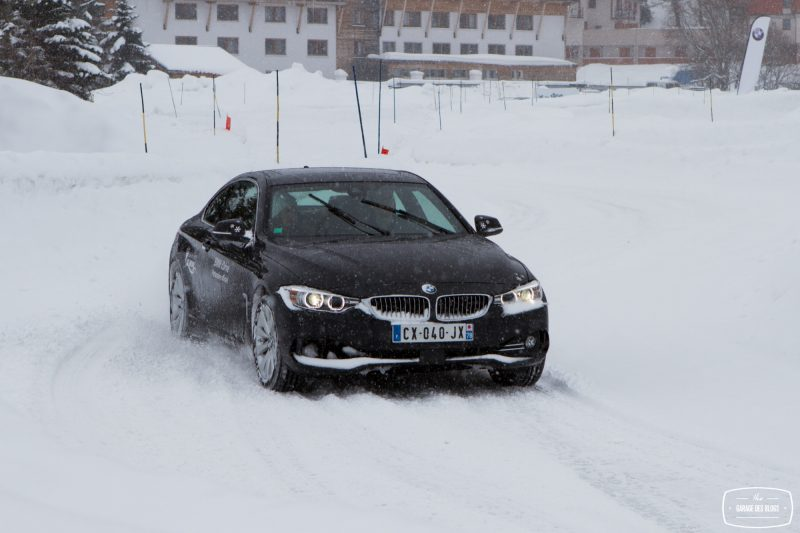 bmw-xdrive-val-isere-36