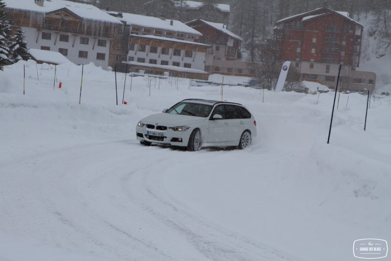 bmw-xdrive-val-isere-37