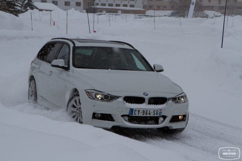 bmw-xdrive-val-isere-38