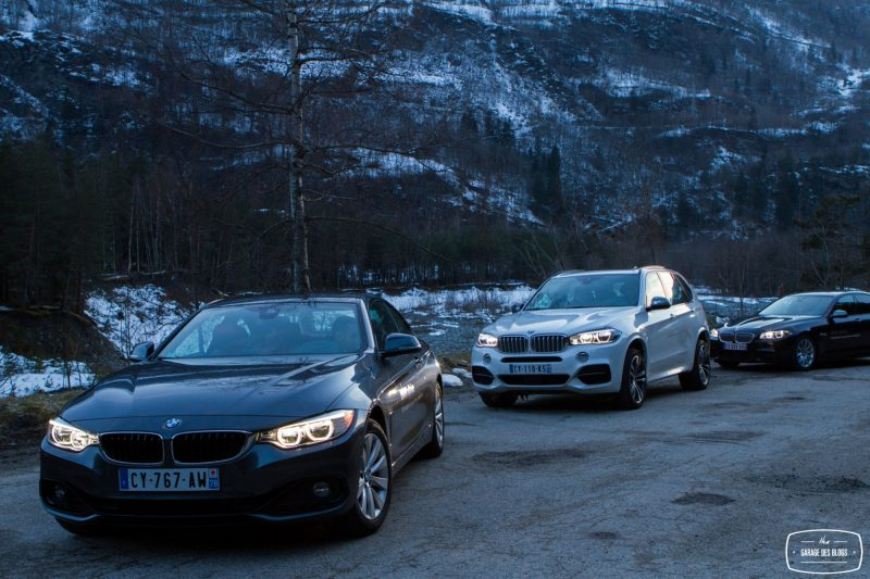 bmw-xdrive-val-isere-4
