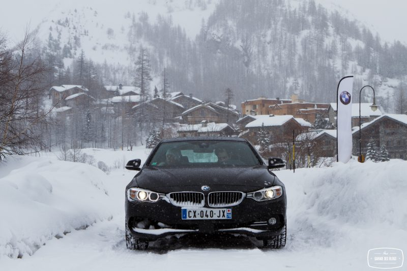 bmw-xdrive-val-isere-40