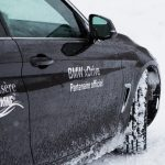 bmw-xdrive-val-isere-42