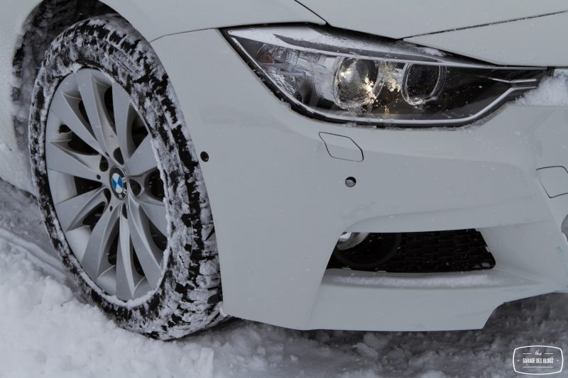 bmw-xdrive-val-isere-46