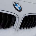 bmw-xdrive-val-isere-48