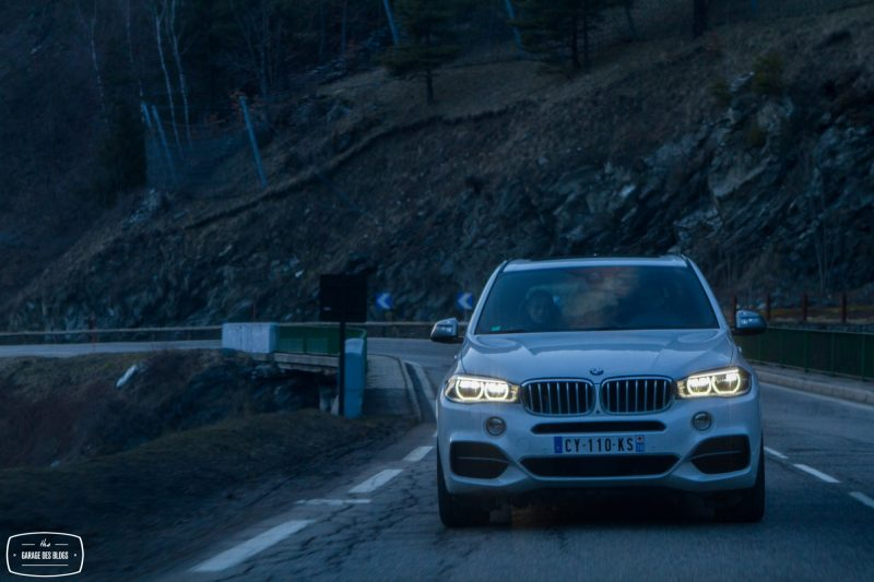 bmw-xdrive-val-isere-5