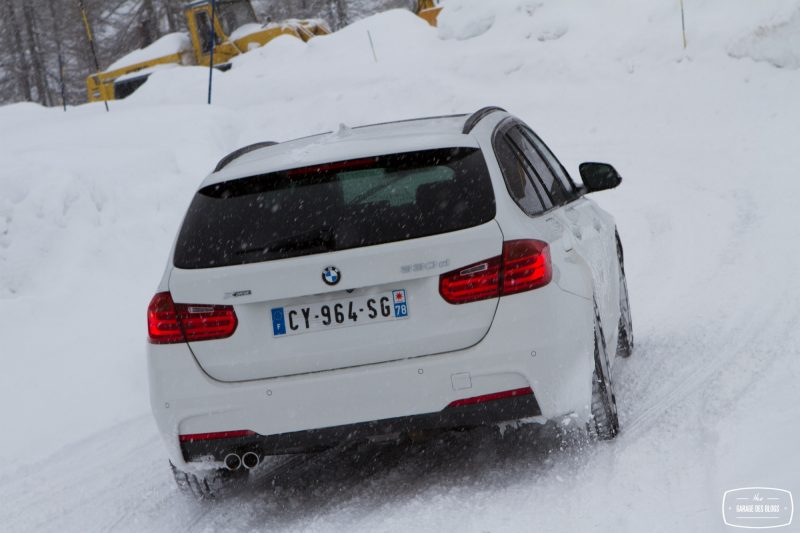 bmw-xdrive-val-isere-51