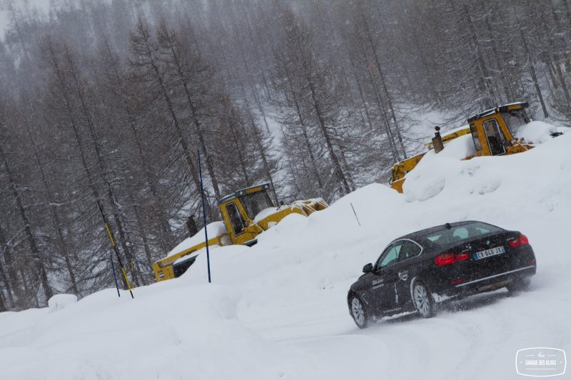 bmw-xdrive-val-isere-52
