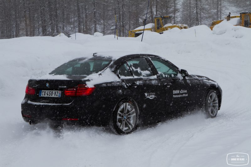 bmw-xdrive-val-isere-54