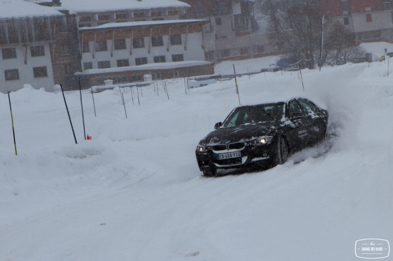 bmw-xdrive-val-isere-55