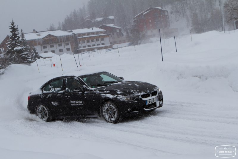 bmw-xdrive-val-isere-57