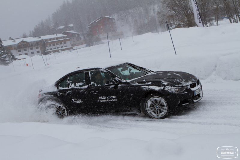 bmw-xdrive-val-isere-58