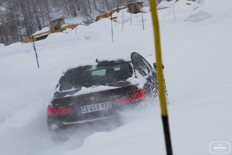 bmw-xdrive-val-isere-59