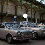 tour-auto-2014-grand-palais-1