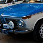tour-auto-2014-grand-palais-10