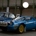 tour-auto-2014-grand-palais-15
