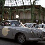 tour-auto-2014-grand-palais-23