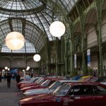 tour-auto-2014-grand-palais-26