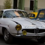 tour-auto-2014-grand-palais-29