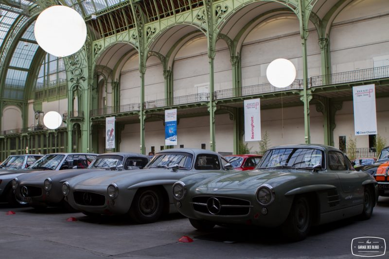 tour-auto-2014-grand-palais-35